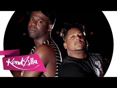 MC's Nandinho e Nego Bam - Pitu
