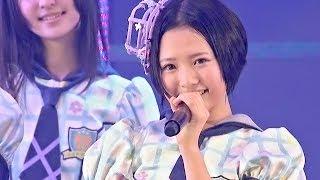 """2013.05.11 """"博多レジェンド""""TDC夜公演 (TOKYO DOME CITY HALL) Video..."""