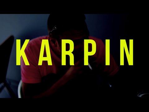 KARPIN (Una entrevista de El Tato Producciones)