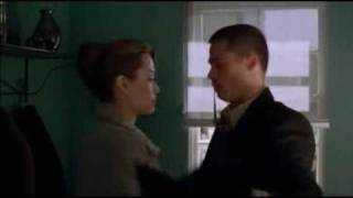 Mr.& Mrs.Smith HQ Trailer (deutsch)