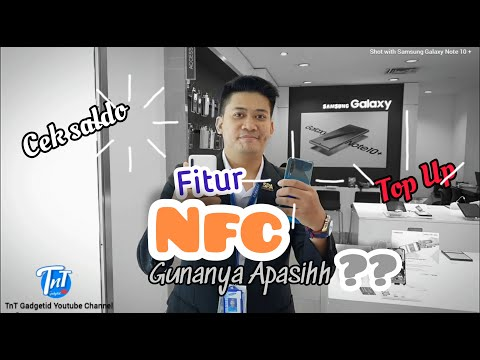 CAMERA RESULTS! Unboxing Samsung Galaxy A51 Indonesia.