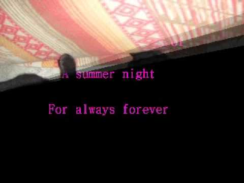 For always forever- every avenue