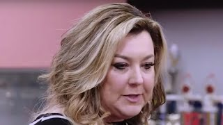 The Moms Are JEALOUS That Abby Is Nice To Brady | Dance Moms | Season 8, Episode 4