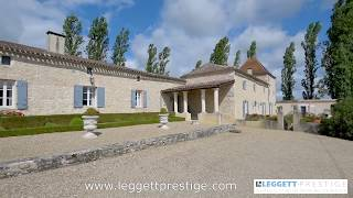 House in DURAS , Lot et Garonne , Aquitaine ref 75679JV47