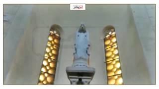 كنيسة العذراء ببورسعيد شاهد على روعة المعمار الأوروبي (بالفيديو والصور)