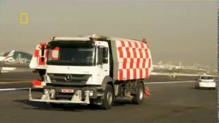 Ultimate Airport Dubai S02E06 - Airport Emergency