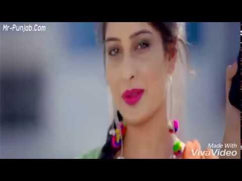 Gall Ni Sunda | Waris Feat Sukh-E Muzical Doctorz & Himanshi Khurana | Latest Punjabi Song 2017
