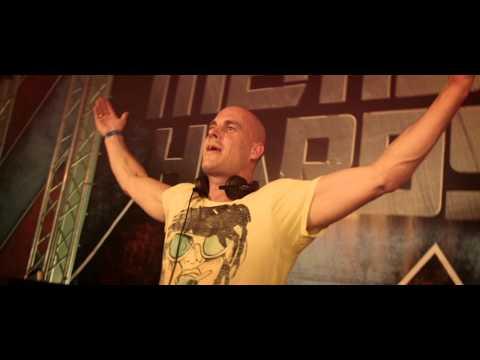 Members of Hardstyle Outdoor - 11-10-2014 - Trailer HD