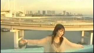 秋山奈々 Akiyama Nana - オレンジ色 秋山奈々 動画 14