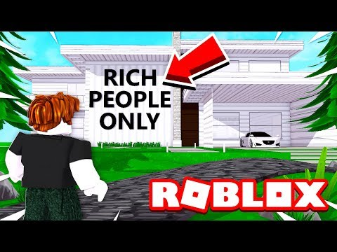 blerg roblox Top 5 Worst Roblox Games Ever Youtube