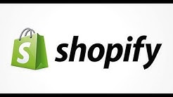 Shopify Add to Cart Ajax