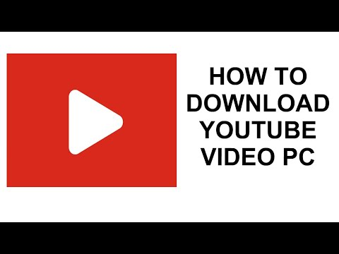 how-to-download-youtube-video-pc-windows-10