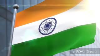 teri-mitti-kesari-movie-song