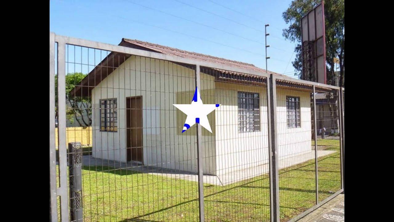 A casa dos meus sonhos antes e depois da reforma youtube - Reforma de casas ...