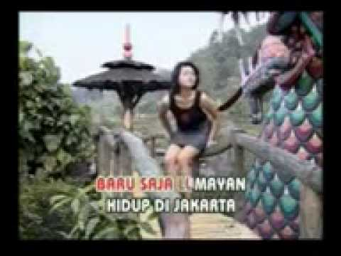 House Music Dangdut Remix Disco Duh Engkang   YouTube mpeg4