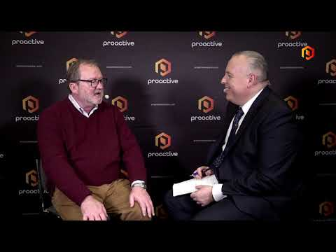 Mirasol Resources looking to be very busy in 2020 as they move their projects ahead