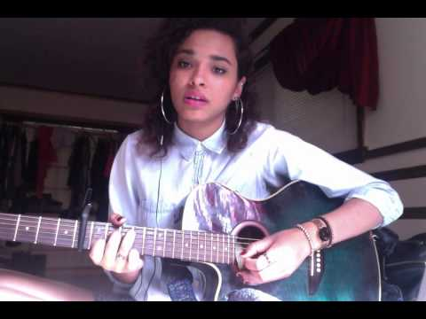 You Are My Sunshine cover