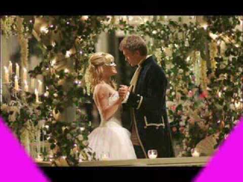 BEST MOVIE COUPLES EVER (top 20)