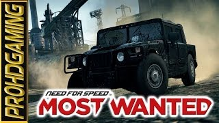 nfs most wanted android i hummer h1 alpha nfs edition events i hd