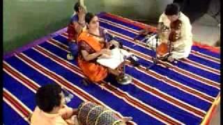 seetha kalyanam 3 by vishaka hari.flv