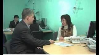 видео ЖИЛФОНД (агентство недвижимости)