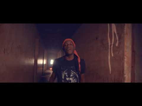 Martse - Mabala ft Provoice (Official Video)