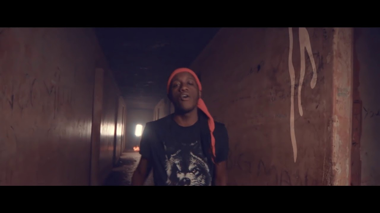 Download Martse - Mabala ft Provoice (Official Video)