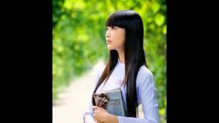 Romantic Guitar solo : Breisleach (Francis Goya)