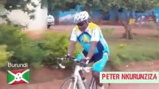 Urare pema Peponi Babalao Tuzokwama Tukwibuka