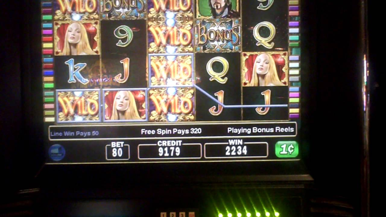 Slotty vegas welcome bonus