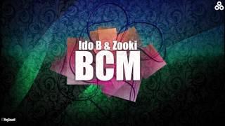 Ido B & Zooki - BCM