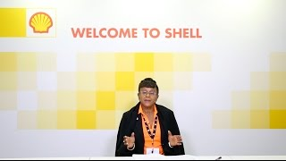 Video: Understand the Oil & Gas Supply Chain