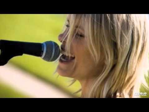 Father God I Wonder ~ Kate Miner