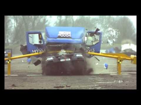 Pas68 Crash Tested Hvm Cedar Gate Avon Barrier