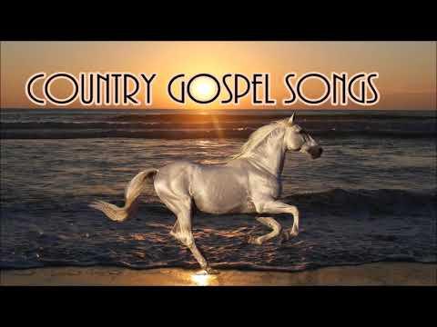 most inspirational gospel songs