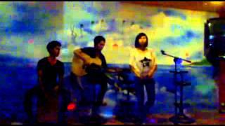 Tradaband- Có nhau trọn đời guitar