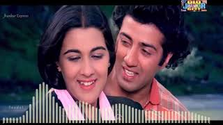 Old hindi song Ringtone| ajay devgan romantic ringtone| old is gold |90s old ringtone|fbs| download