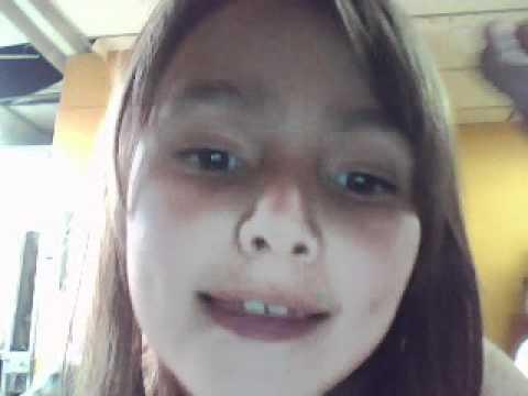 La cara mas hermosa del mundo de una ni a youtube for La alfombra mas cara del mundo