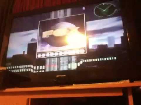I SAW HEROBRINE + HEROBRINE TROLL!!! from YouTube · Duration:  13 minutes 17 seconds