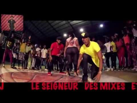 NEW IVOIR VIDEO MIX  2015    BY   MAT DJ  LE SEIGNEUR DES MIXES ET DJ.S