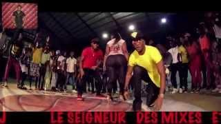 NEW IVOIR VIDEO MIX  2015    BY   MAT DJ  LE SEIGNEUR DES MIXES ET DJ.S
