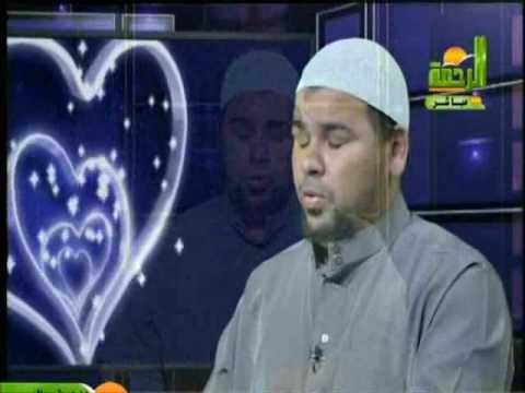 إنما الأقصى عقيدة-الشيخ عبد الله كامل