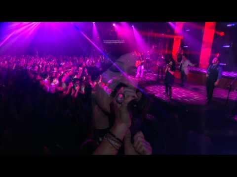 O The Blood Chords & Lyrics | Kari Jobe | WeAreWorship