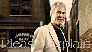 Watch Burt Bacharach Please Explain video