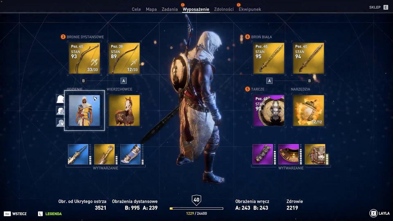 Assassin S Creed Origins Assassins Horse Ghost Rider Youtube