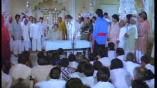 Hindi Comedy - Kader Khan-01