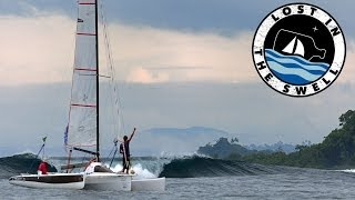 Lost in the swell - Season 2 - Episode 0 - teaser