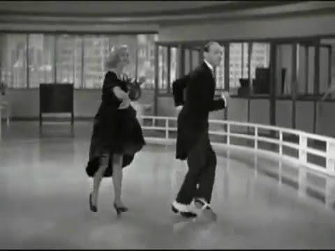 Benny Goodman - Sing Sing Sing (with a swing) 1935
