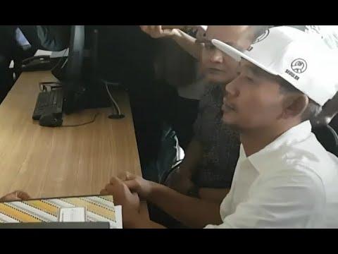 "Dijiplak Relawan Prabowo-Sandi, Pencipta Lagu ""Jogja Istimewa"" Lapor Polisi Mp3"