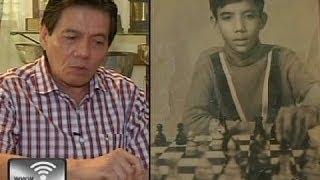 24 Oras: Grandmaster Wesley So, kampeon sa Chess Tournament sa Cuba